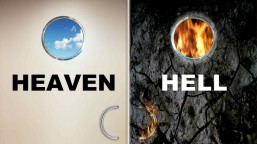 heaven-or-hell-just-a-question-of-perspective-1090x614